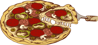 pizza-graphic