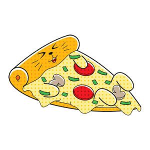 pizza-slice-graphic